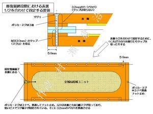 06)表裏合わせて固定する要領B5.jpg