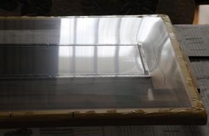 14)振動膜貼付接写DSC_6795(縮ト).jpg