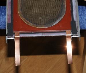 16)振動膜の電極DSC_6512(縮ト).jpg