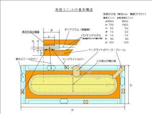 発音ユニット図面(B5jpeg).jpg