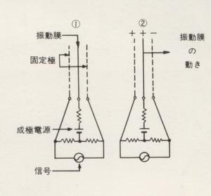 STAXカタログ原理(縮小ト済).jpg